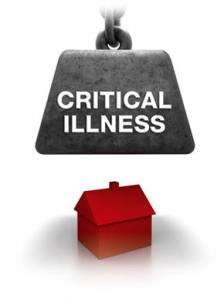 critical-illness
