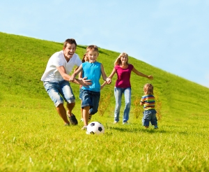 bigstock-happy-family-lifestyle-23452109