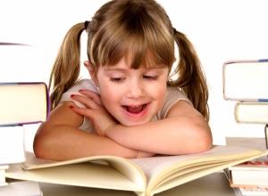 Child-Education-Development