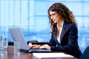 woman_laptop