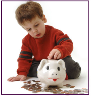 Financial-education-for-kids-851