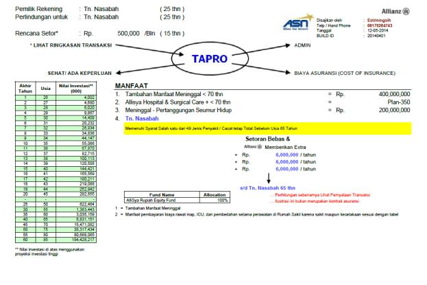 hsc 028 Mon, 03 sep 2018 12:24:00 gmt unit hsc 028 answers pdf - 1 tnpsc statistical inspector exam general knowledge questions and answers download 2 tnpsc statistical inspector.