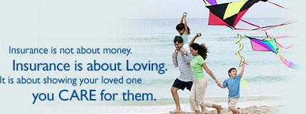 life_insurance_agent_pune