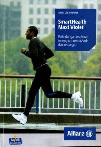maxi violet_Page_1