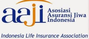 agen-asuransi-prudential-604x270