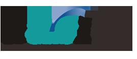 logo_aasi2