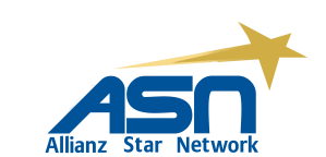 allianz-star-networking