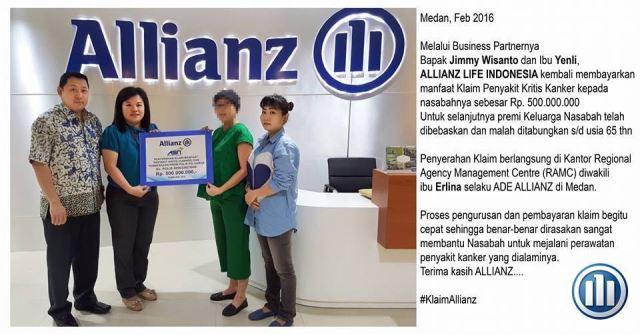 klaim-allianz-2