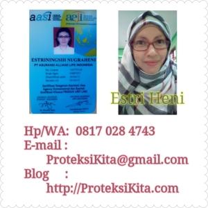 PhotoGrid_1460260481138