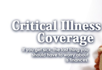 critical-illnessinsurance-419x288