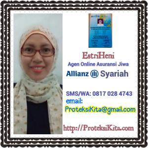 photogrid_1480939132831
